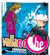 vallanoche